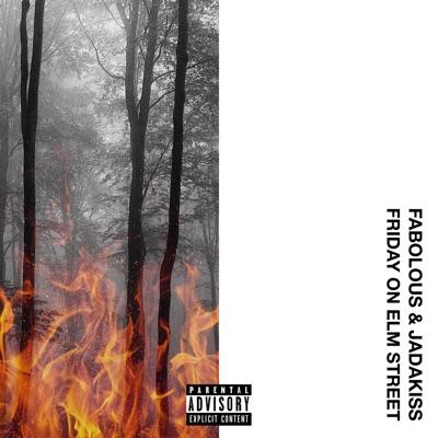 Fabolous album cover