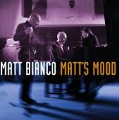Matt Bianco - Ordinary Day