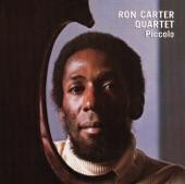 Ron Carter Quartet - Sunshower