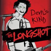 Devil's Kind
