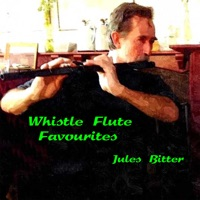 Whistle Flute Favourites by Jules Bitter on Apple Music
