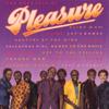 Pleasure - Glide Grafik