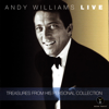 Andy Williams - Try to Remember (Live)  artwork