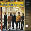 Bobby Taylor & The Vancouvers - Does Your Mama Know About Me bild