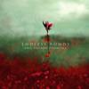 Krale - Endless Bonds and Broken Promises artwork