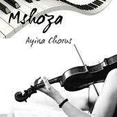 Ayina Chorus