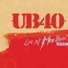 Live At Montreux 2002 - UB40