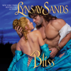 Lynsay Sands - Bliss  artwork