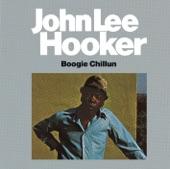 Boogie Chillun - BLUES - 01 - John Lee Hooker