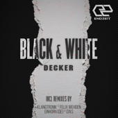 White (Felix Wehden Remix) - Decker