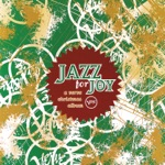 Roy Hargrove & Betty Carter - Let It Snow