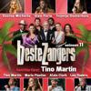 Beste Zangers Seizoen 11 (Aflevering 3 - Hoofdartiest Tino Martin) - EP - Verschillende artiesten
