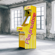 Playinwitme (feat. Kehlani) - KYLE MP3