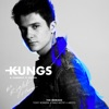 Be Right Here (The Remixes) [feat. GOLDN] - Single, Kungs & Stargate