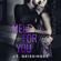 J. T. Geissinger - Melt for You: Slow Burn, Book 2 (Unabridged)