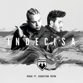 Indecisa (feat. Sebastián Yatra)