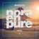 Sphinx (Extended Mix) - Nora En Pure