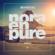 Sphinx - Nora En Pure