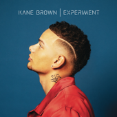 Homesick-Kane Brown