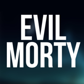 Evil Morty (From