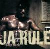 Ja Rule - Clap Back (Radio Edit) artwork