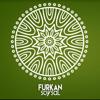 Jungle (feat. Hakan Keles) - Furkan Soysal