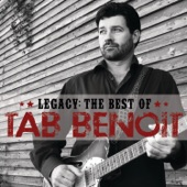 Tab Benoit - I Put a Spell on You (feat. Kenny Neal)