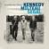 CrossBorder Blues - Harrison Kennedy, Jean-Jacques Milteau & Vincent Segal