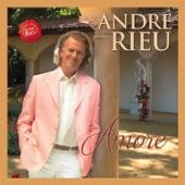 "André Rieu - Natasha's Waltz - From ""War And Peace"""