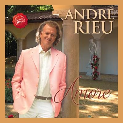 Amore - André Rieu
