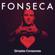 Simples Corazones - Fonseca