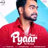 Pyaar Tere Da Asaar Remix Single