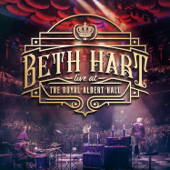 Live At The Royal Albert Hall-Beth Hart