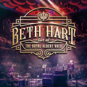 Live at the Royal Albert Hall - Beth Hart - Beth Hart