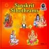 Sanskrit Sthothrams Vol 6