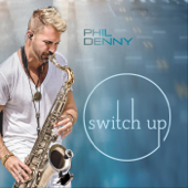 [Download] Switch Up MP3