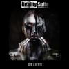 Cut, Burn, Bruise - Reality Suite