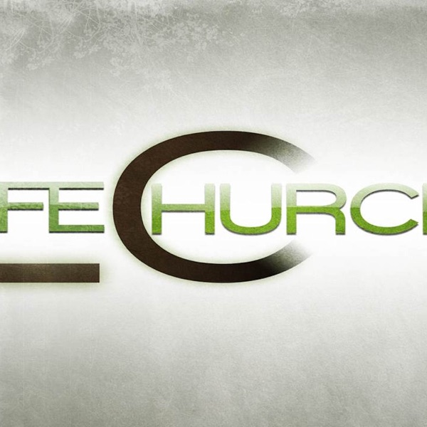 Life Church Cramerton NC