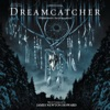 Dreamcatcher Original Motion Picture Soundtrack