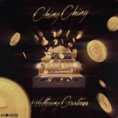 Ching Ching - Wolfgang Gartner