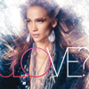 Jennifer Lopez - On the Floor (feat. Pitbull) [Radio Edit] artwork
