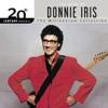 Donnie Iris