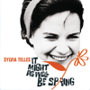 Sylvia Telles - It Might As Well Be Spring  arte