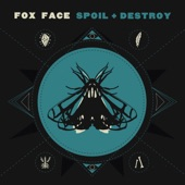 Fox Face - Toxic