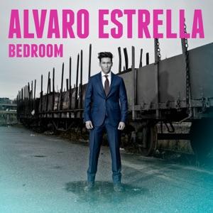 Alvaro Estrella - Bedroom - Line Dance Music