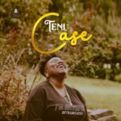 Case - Teni