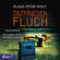 Klaus-Peter Wolf - Ostfriesenfluch: Der zwölfte Fall für Ann Kathrin Klaasen (Ostfriesland-Reihe 12)