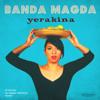 Banda Magda - Petite fleur artwork