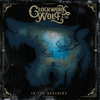 In the Sunshine - EP - Clockwork Wolf & Co.