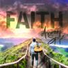 Faith - Avromi Spitz